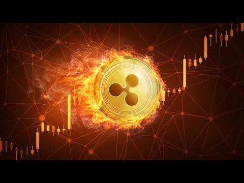 Will Ripple XRP to $2+ today? Important news For followers
