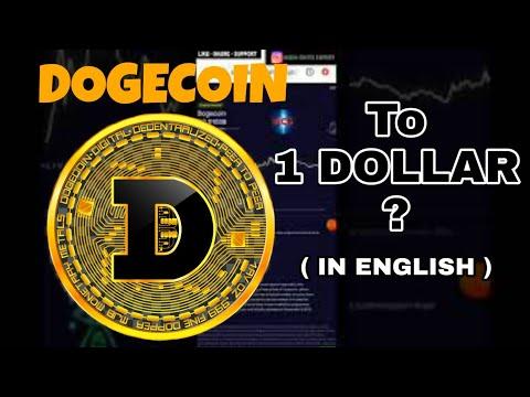 Dogecoin Elon musk replied to New tweet   How Dogecoin chances to reach new target #DOGE #DOGECOIN