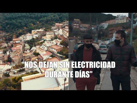 EL BARRIO DE TORRE BARÓ