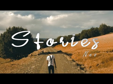 Neo _  Stories ( Official Video )  Prod By Neo