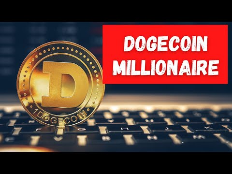 Buy DOGECOIN Now instead of BITCOIN – Dogecoin Future Price Prediction 2021 2030 | Dogecoin Video