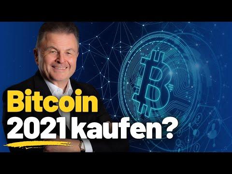 Bitcoin Boom: Alternative zu Gold? Kursziel: 146.000 Dollar? Jetzt kaufen?