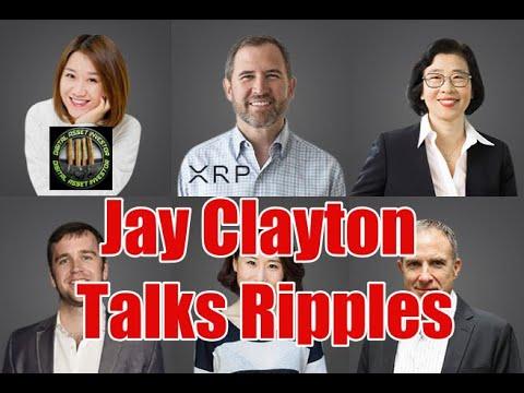 Ripple , China , Swift & SBI XRP Lending