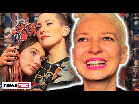 Sia RESPONDS After 'Music' Controversy Worsens!