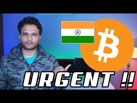 🚨 URGENT || CRYPTO BILL INDIA BAN OR REGULATE || TAKE ACTION NOW