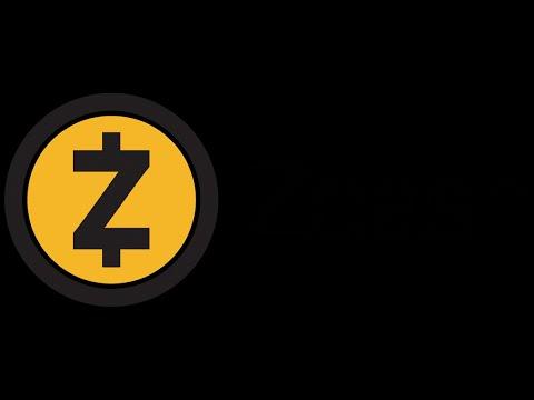 Crypto Zcash (Technical Analysis)