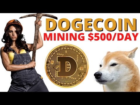 DogeCoin News, Predictions, Update - Doge to $0.40 soon ...