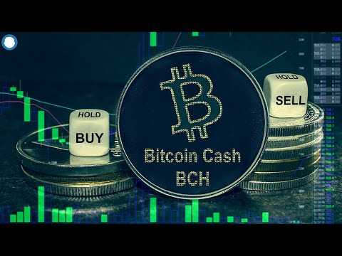 Is Buying Bitcoin Cash Worth It? – Price Prediction 2021 🚀🚀🚀