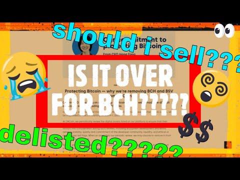 BCH BITCOIN CASH PRICE PREDICTION AND FUNDUMENTAL ANALYSIS 2021 (reupload)