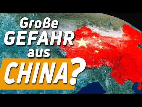 Gefahr für Bitcoin? Mining-Verbot in China!