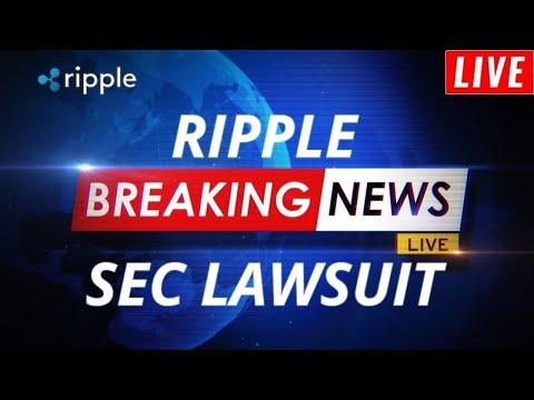 Ripple – SEC Lawsuit Final News, MoneyGram Partnership (2021) – XRP Future & Future Price ($1)