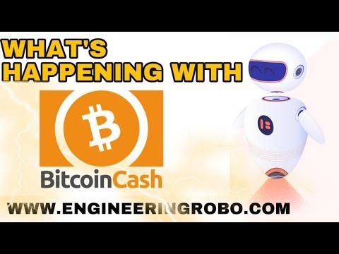 How to trade BITCOINCASH??!? BCH Technical Analysis & Bitcoin Cash Price Prediction