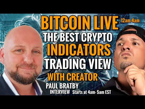 BITCOIN LIVE : CRYPTOCURRENCY NEWS TODAY