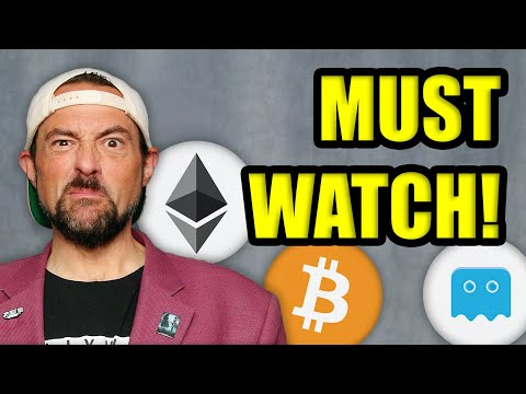 """""""NFTs are BIGGEST OPPORTUNITY since Internet"""" 