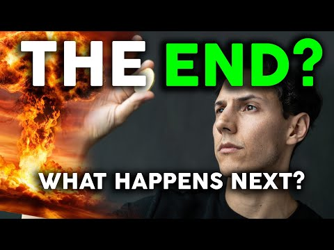 Is This The End – Or Is It Alt Season? | Crypto News