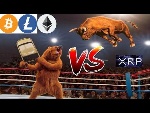 KRİTİK HAFTALIK KAPANIŞ!!! BTC,ETH,WNXM,OMG,ANKR,SXP,BCH,QTUM #bitcoin#altcoin#kriptopara
