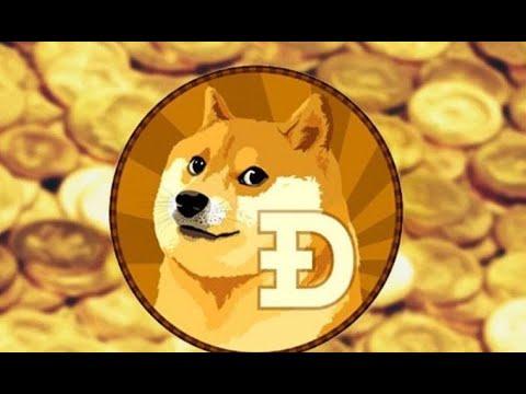 DOGECOIN ALINIR MI ?? DogeCoin DOGE Yorum Analiz Forum 24.04.2021