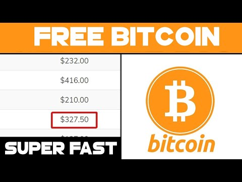 Free Bitcoin : Bitcoin Mining 2021 – FREE BITCOIN MINING (Cloud Mining FROM NOW)  Ep 8