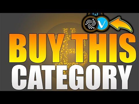 What Crypto Should I Buy? What is the best Cryptocurrency to invest in? Best Crypto Investment