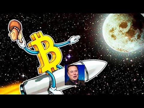 ALTCOİNLER UÇUŞA HAZIR MI? BTC,ETH,NEO,EOS,DASH,MANA ANALİZİ #kriptopara#bitcoin#altcoin