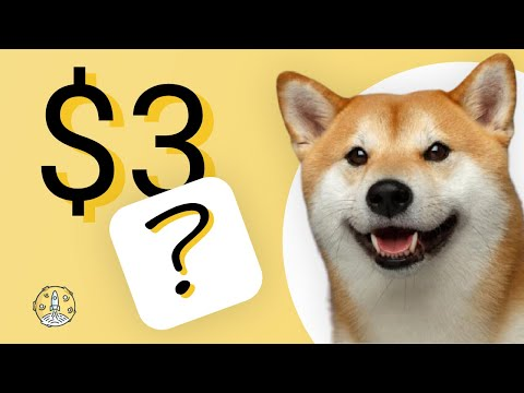 Dogecoin (DOGE) Price Prediction: How High Can DOGE Realistically Go This Market Cycle?
