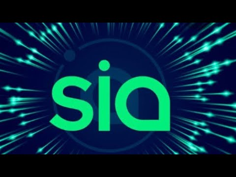 #Siacoin  Why I sold my Siacoin last night   #Cryptogains #Altcoins #Defi