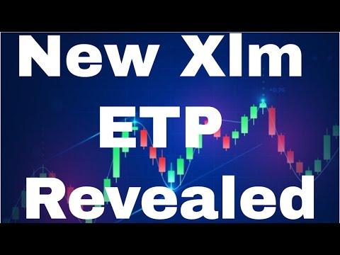 Xlm Price Prediction 2021 Xlm Stellar Lumens [April] – New Xlm ETP Revealed