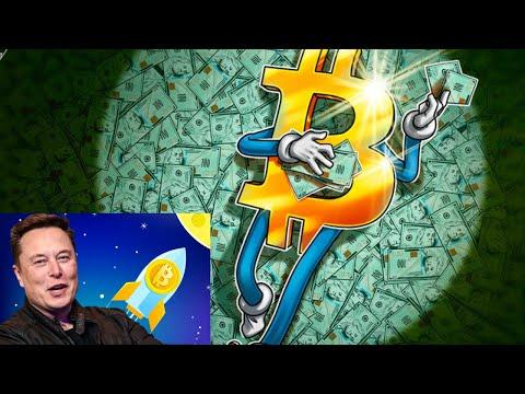 HAFTASONU GELDİ!! BTC,XRP,DASH,XTZ,EOS,WNXM #kriptopara#altcoin#bitcoin