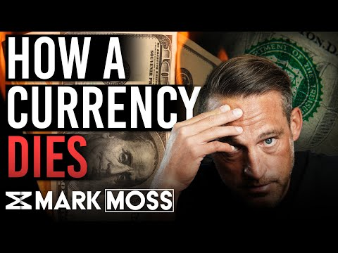 This Is How a Currency Dies | Shocking Details