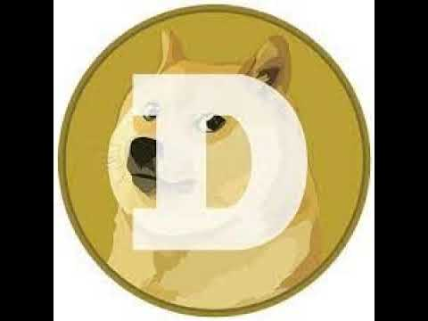 Elon Musk: DOGECOIN HOLDERS SHOULD PREPARE FOR THIS! | Last News Explanation | DOGE BREAKING NEWS!