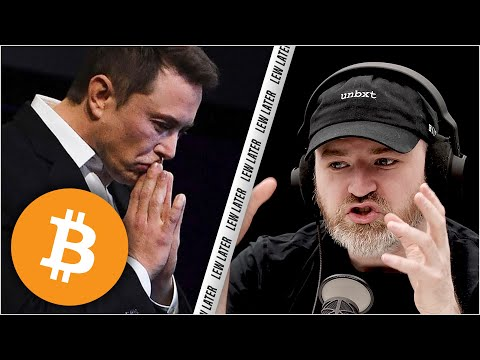 """""""Zombie Fossil-Fuel"""" Power Plants are Mining Bitcoin…"""