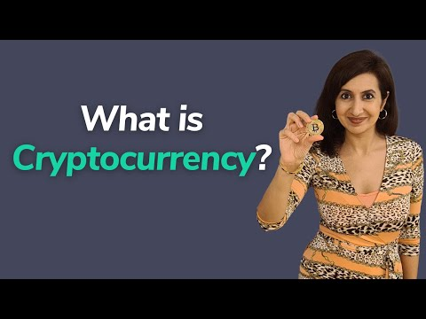 What is bitcoin and cryptocurrency in Hindi I What is dogecoin in hindi I Latest crypto news