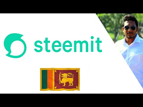 How to convert SBD to Steem | Steemit Wallet Market