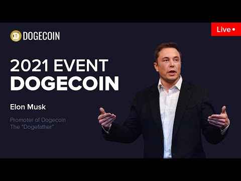 DOGECOIN HUGE SPIKE LIVE! 🚀 DOGE Price Prediction Today! (CRYPTO ...