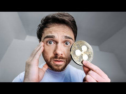 My Thoughts On Ripple & XRP