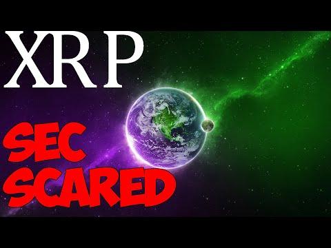 Ripple XRP BREAKING NEWS HAPPENING NOW!