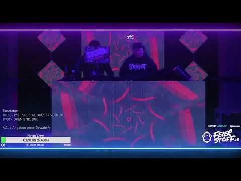-DGB Remix- Subwoofer