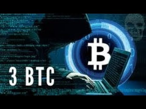 Mine 1 5 BTC in 30 minutes   Free Bitcoin Mining Software 2021   Payment Proof ,Subscribe Now!