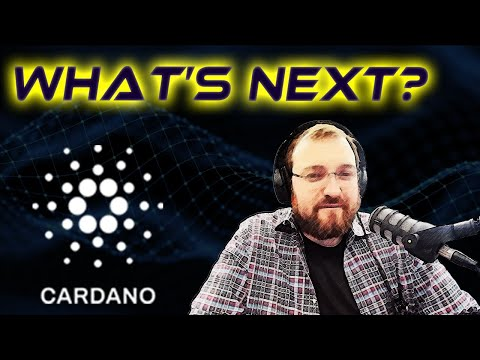 What's Next For ADA Cardano? Cardano Price Update   Cheeky Crypto News Today