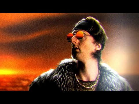 TIX – BeautiFull (Lyric Video)