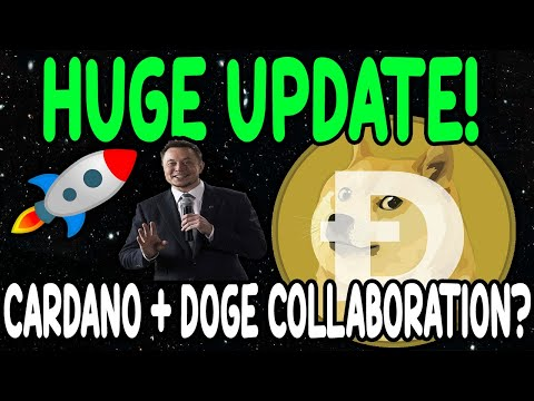 Dogecoin News Today! Recovery Is Coming?! Dogecoin Prediction & TRUTH