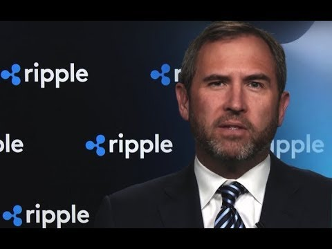XRP Ripple Is Going To Be 100$ In 2021? XRP Signals that you should be Alerted about