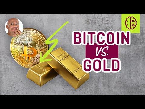 FINANZCRASH loading….!!!! Vor CRASH schützen mit Bitcoin oder Gold ? Coach Cecil
