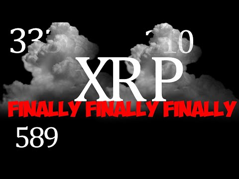 Ripple XRP 100+ THIS YEAR IS DEFINITELY A POSSIBILITY!