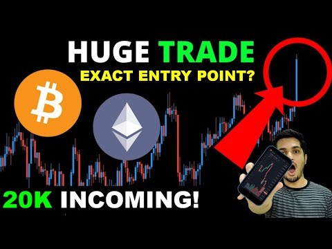 ? URGENT Update Bitcoin & Alts ⚠️ Right Entry Point in Bear Market   Crypto News Today ?