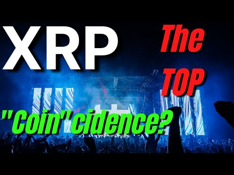 🎯Ripple XRP PRICE CHART WHAT ARE THE ODDS THIS HAPPENED? Ripple Will Replace SWIFT
