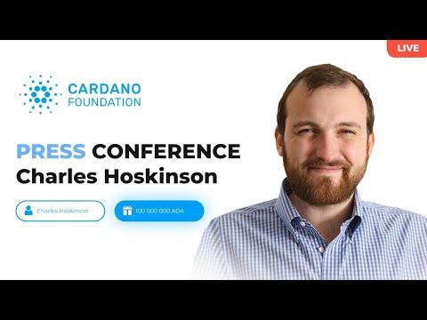 Cardano 70% Price Move Coming! | Cardano UP (ADA/USDT) | ADA is the Future of Blockchain| Ada News