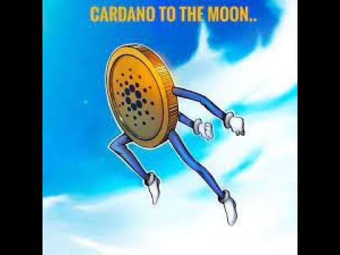Cardano (ADA) – Análise de hoje, fim de tarde 25/07/2021! #ADA #Cardano #BTC #bitcoin #XRP #ripple