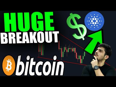 ? Emergency Huge Bitcoin Pump Update ? Amazon Accepting Bitcoin Payments? Crypto News Today ?