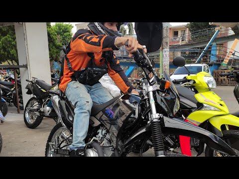 🚨Yamaha xtz 125 Mod 2022 // realmente vale la pena? Moto nueva 🙏